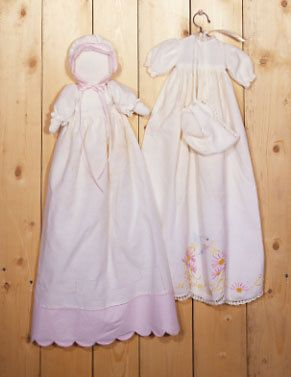 Pillowcase Easy To Sew Doll Pattern Carolee By Caroleecreations 7 50 Pillowcase