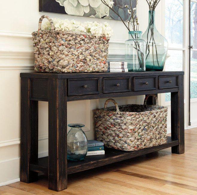 17 Best ideas about Ashleys Furniture on Pinterest  : ce1078857722396859adff5176a0bf74 from www.pinterest.com size 658 x 651 jpeg 84kB