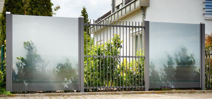 die 25 besten ideen zu windschutz glas auf pinterest ziegel veranda erf und terrassendach glas. Black Bedroom Furniture Sets. Home Design Ideas
