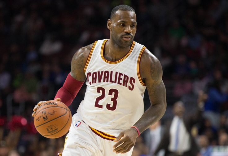 NBA Christmas Day TV schedule: What and how to watch #NBA...: NBA Christmas Day TV schedule: What and how to watch #NBA… #NBA