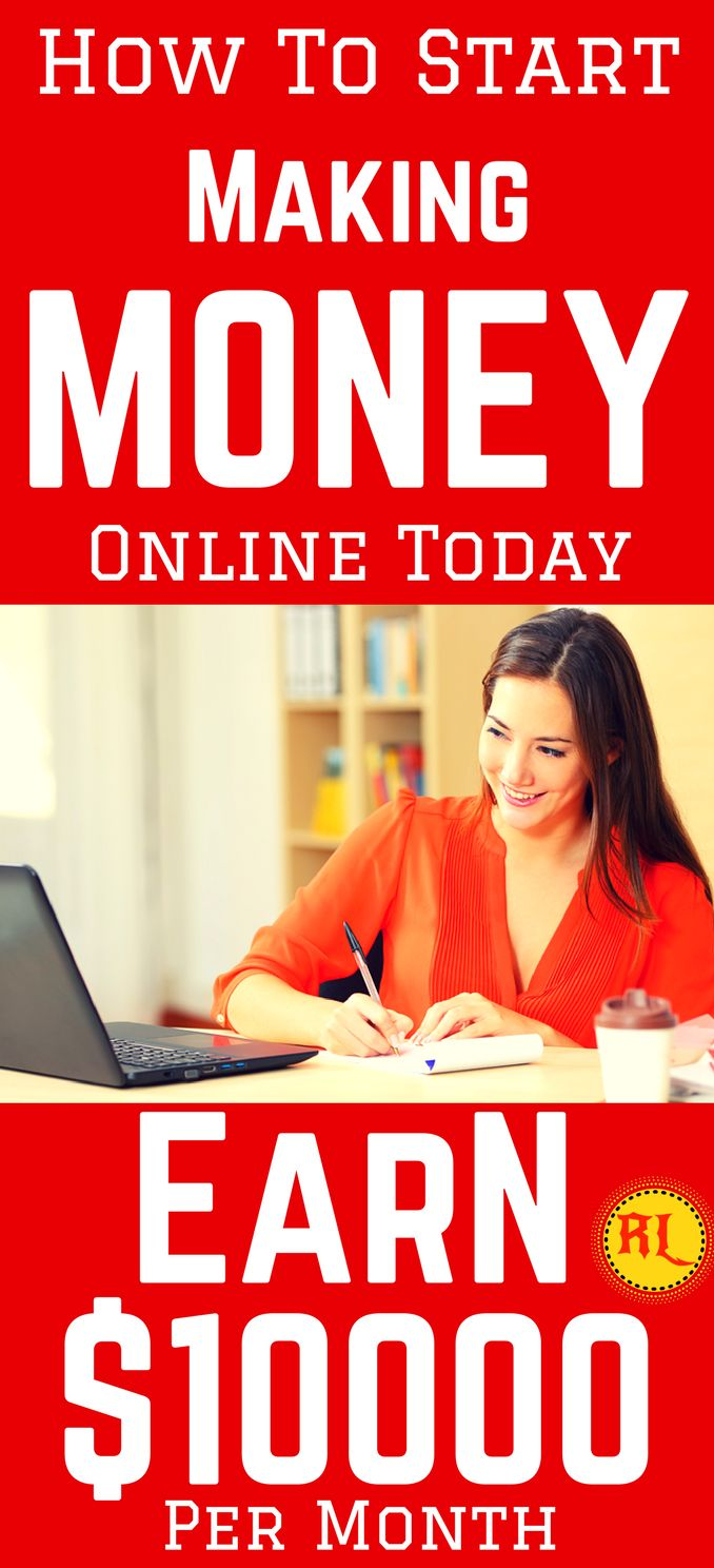 Copy Paste Earn Money - Need money NOW? Work from home and Make Money Online with Worlds Best Genuine System! More Than 40000 Beginners are making $10000 Per Month. Start earning passive income from home! Click the pin to see how >>> You're copy pasting anyway...Get paid for it.