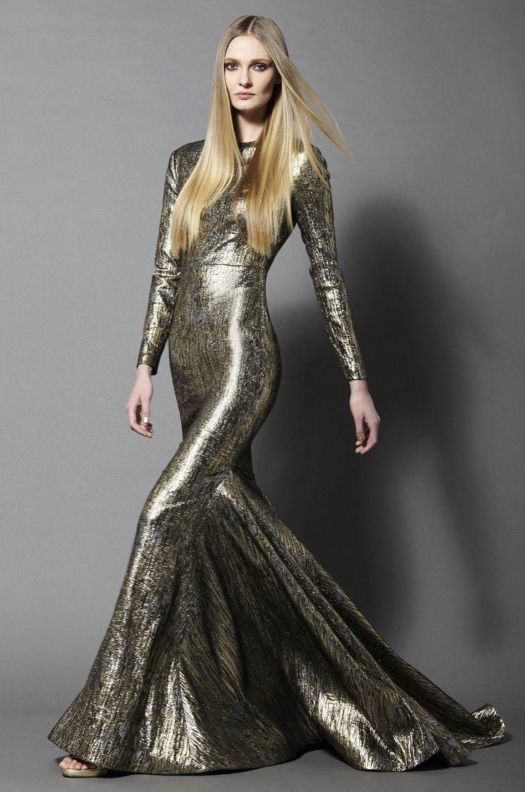 Romona Keveza Collection Style E1759