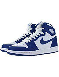 Amazon.com: #nike #shoes men - NIKE / Fashion Sneakers / Shoes: Clothing, Shoes & Jewelry