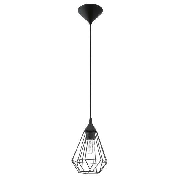 TARBES 94187 Lampa WisząCa EGLO