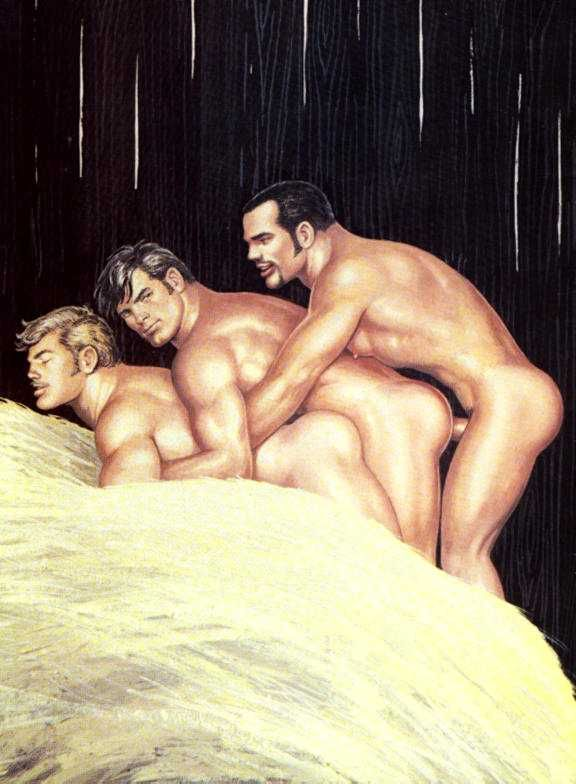 sex in helsinki gay sexy striptease
