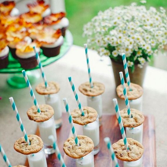 25+ Best Ideas About Wedding Hors D'oeuvres On Pinterest