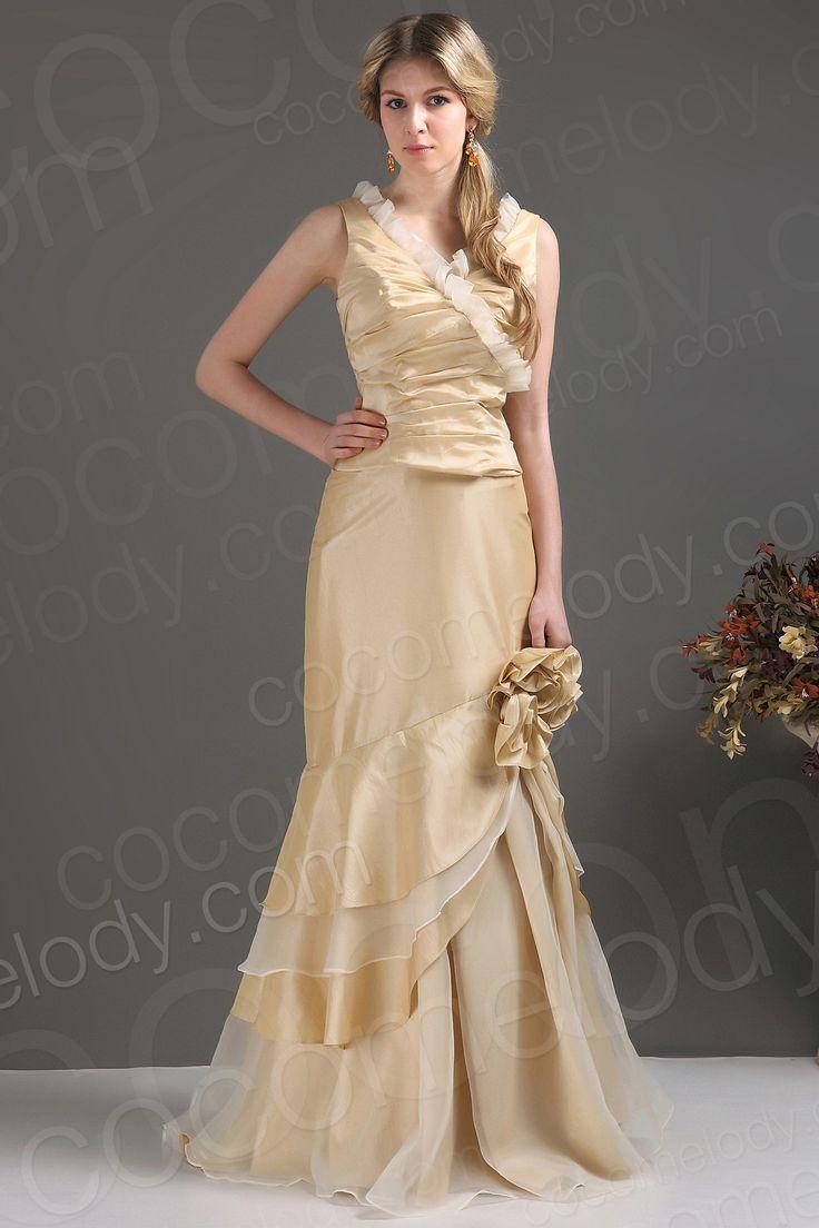 25 best peplums images on Pinterest   Party wear dresses, Evening ...