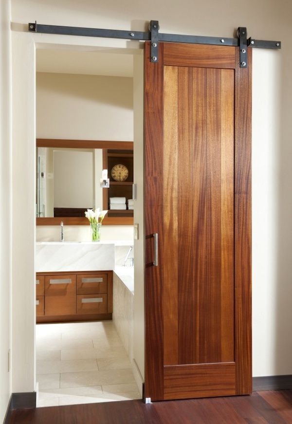 1000 Ideas About Sliding Door Room Dividers On Pinterest Sliding Room Dividers Sliding Doors