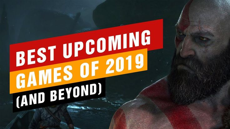 Top Biggest, Best and Most Anticipated Upcoming PC Games from 2019 to 20…