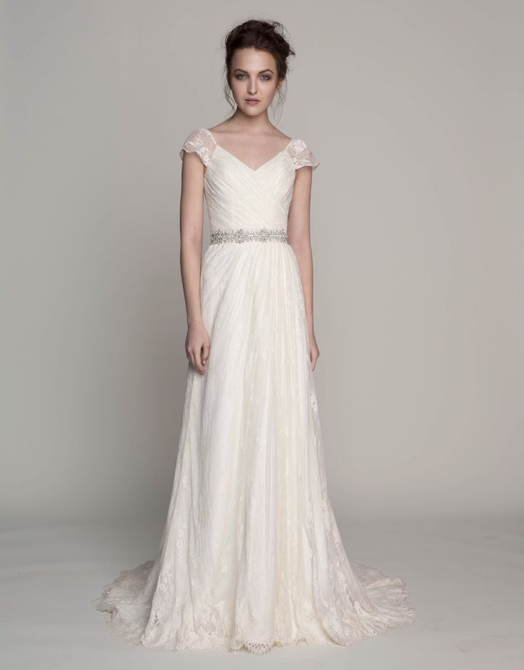 Cute Kelly Faetanini Madeline A Little Something White is a Connecticut bridal shop offering an exquisite selection of bridal gowns and accessories as well as