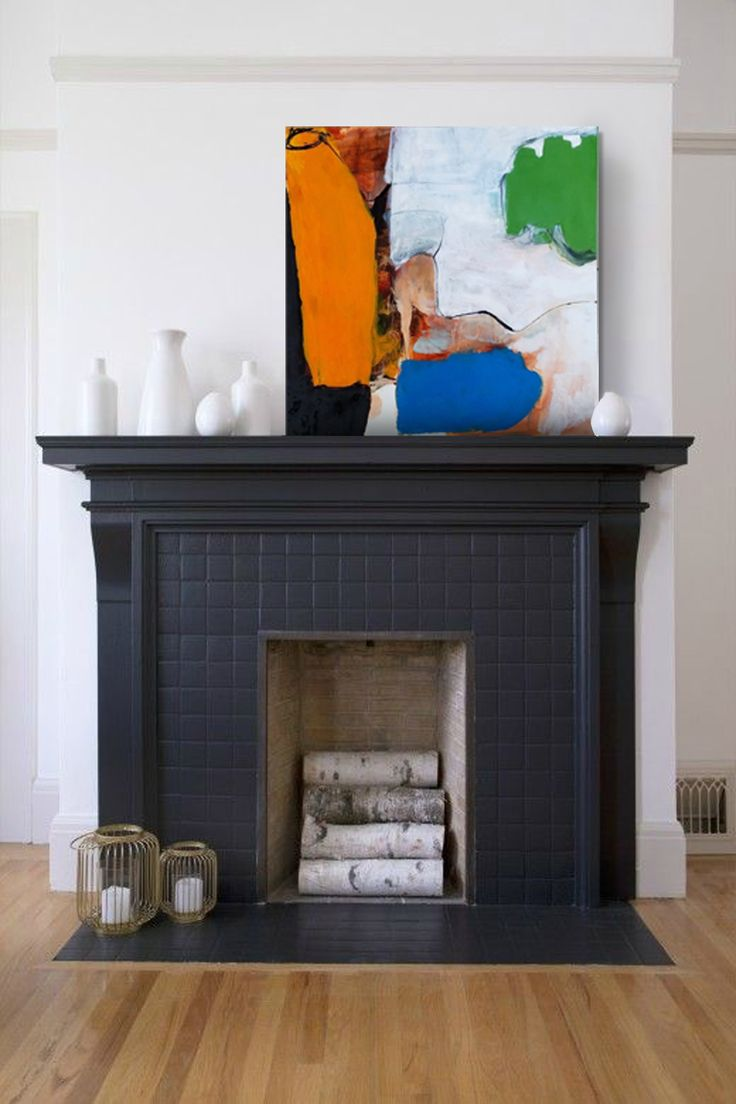 Gregg Irby Gallery   Atlanta's destination for discovering the hottest  emerging and established artists   Shop