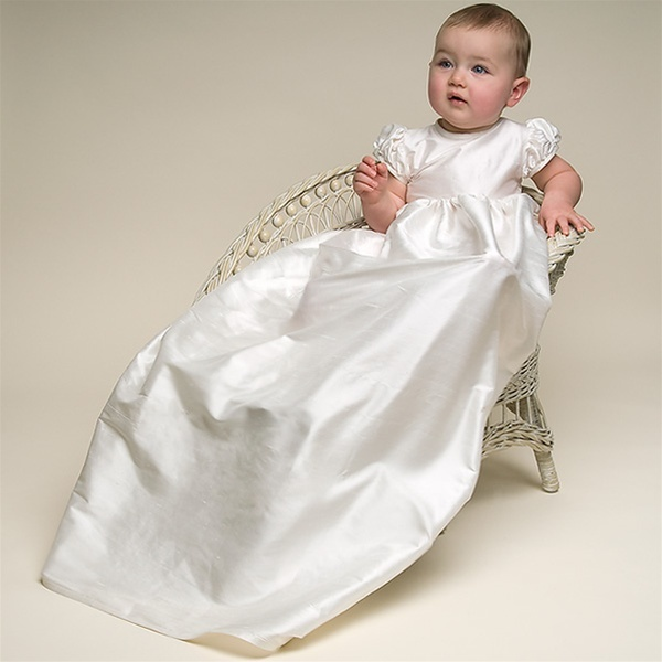 1257 best Christening Gowns images on Pinterest