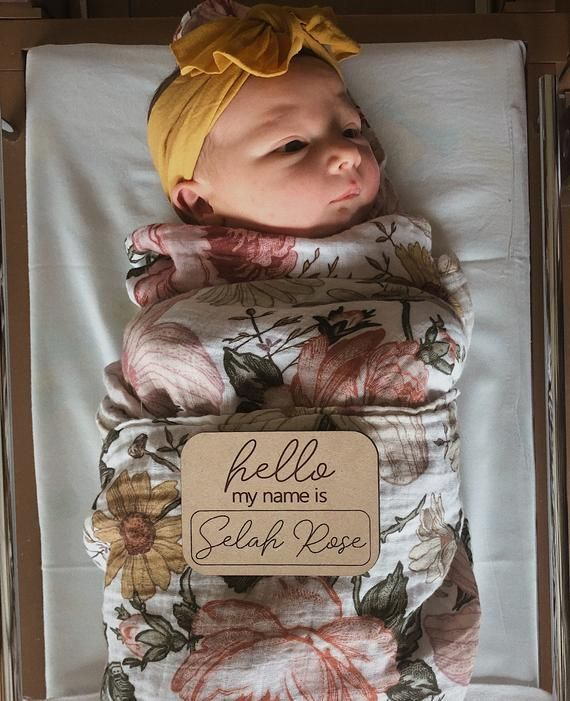 Birth Announcement Sign Newborn Photo Prop Engraved Wooden Name Sign Hospital Fresh 48 Sign Baby Shower Gift Birth Stats Plaque
