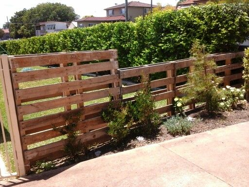 17 Best Images About Fence Bill Harding On Pinterest