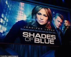 Shades of Blue Season 1 Episode 10 Full