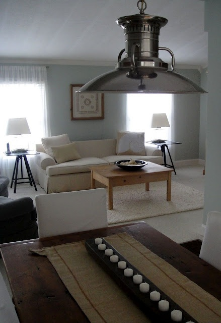 Home Design Ideas Buch: 25+ Best Images About Mobile Home Decorating On Pinterest