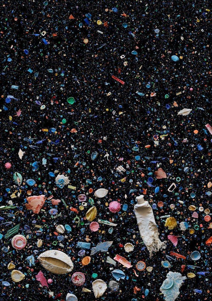 25+ best ideas about Human environment on Pinterest | Environment ...