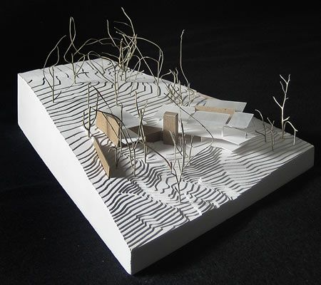 Architecture Design Models 234 best architectural models / maquetas images on pinterest