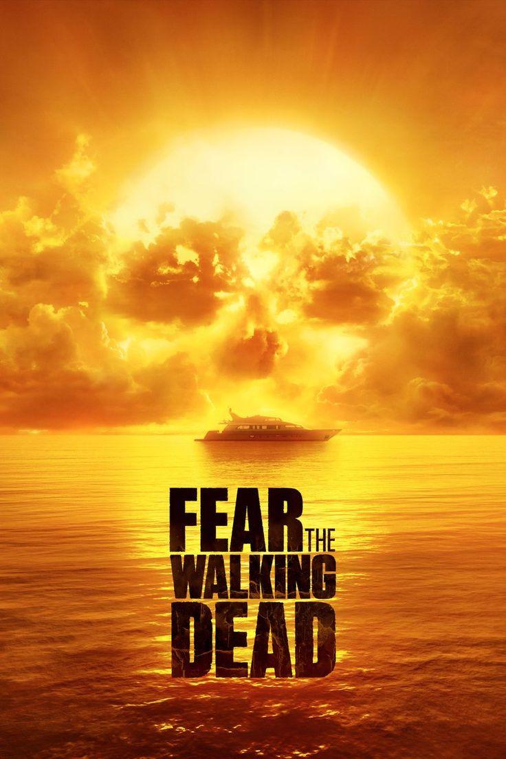 Watch Series Community  | Watch Fear the Walking Dead Online