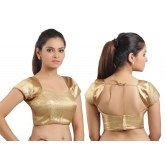 golden-ready-made-stitched-padded-blouse-with-patterned-armhole-from-muhenera-ra4-n5-20