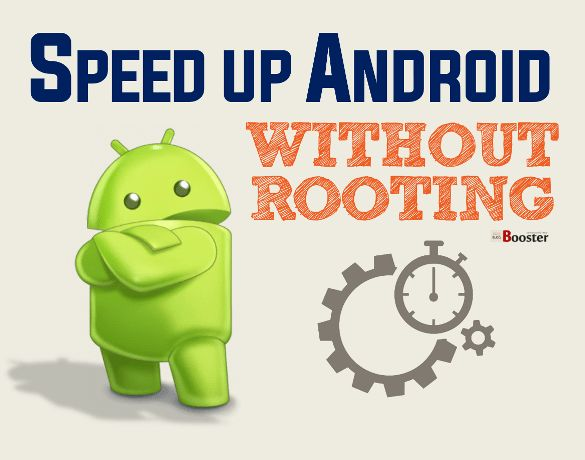 Improve Android Performance Without Rooting - how to make the Android phone run faster? How to make android faster with developer options? How to speed up internet in android? How to make android faster without root? How to make the phone faster internet? Let's check out some smart ways to keep your phone speed high and to speed up your android phone WITHOUT ROOTING.