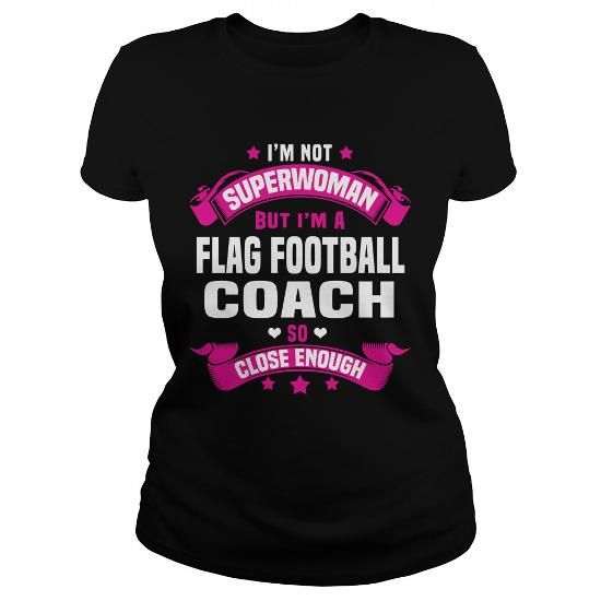 Flag Football Coach #Flag football #tshirts #hobby #gift #ideas #Popular #Everything #Videos #Shop #Animals #pets #Architecture #Art #Cars #motorcycles #Celebrities #DIY #crafts #Design #Education #Entertainment #Food #drink #Gardening #Geek #Hair #beauty #Health #fitness #History #Holidays #events #Home decor #Humor #Illustrations #posters #Kids #parenting #Men #Outdoors #Photography #Products #Quotes #Science #nature #Sports #Tattoos #Technology #Travel #Weddings #Women