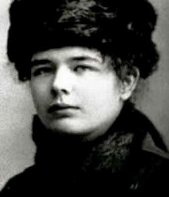 Marguerite Yourcenar. (Francia, 1903-1987), Las Memorias de Adriano.