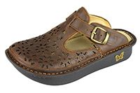 Classic Clogs for Sale at Alegria Shoes | Free Shipping