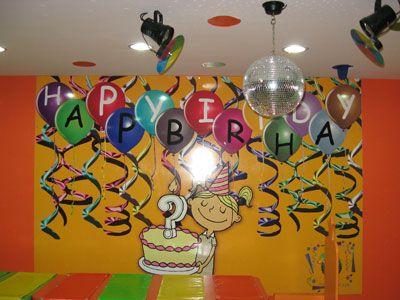 #havaifisek #parti #konfeti #balon Parti Teması Nasıl Belirlenir Özgün bir parti organizasyonu gerçekleştirmek isteyenler için bu gibi detaylara uyum sağlayacak fonksiyonelliklere sahip olan parti ürünleri bulunuyor. http://www.gizempartystore.org/kategori/parti-malzemeleri/parti-temasi-nasil-belirlenir.html