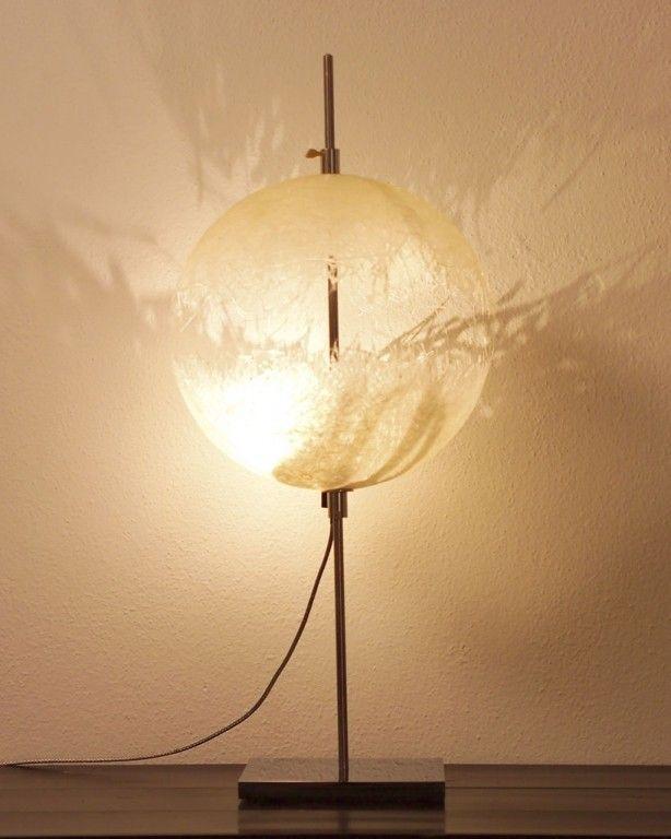 wunderbare ideen tischleuchte glas meisten abbild oder cebbdcebab lighting ideas table lamps