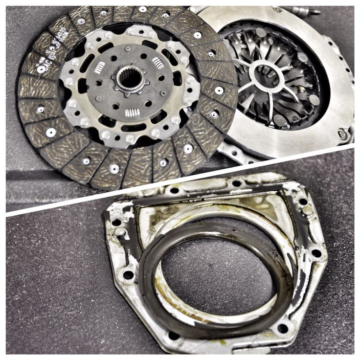 h25a front main replacement  service manual 2009 audi a6 front main seal replacement  #6