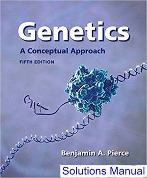 41 best solution manual download images on pinterest genetics a conceptual approach 5th edition pierce solutions manual test bank solutions manual fandeluxe Image collections