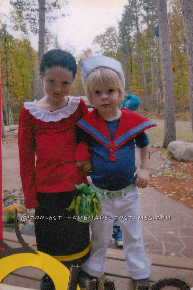 103 best Twin costumes images on Pinterest