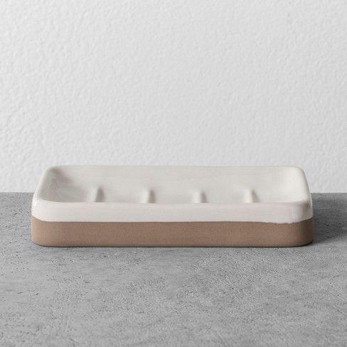 Soap Dish – Hearth & Hand™ with Magnolia