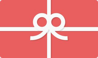 All about gift card promotions: How to capture gift card promotions