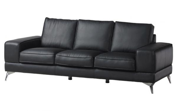 Leather Sofa Set For Sale Philippines En 2020 Living