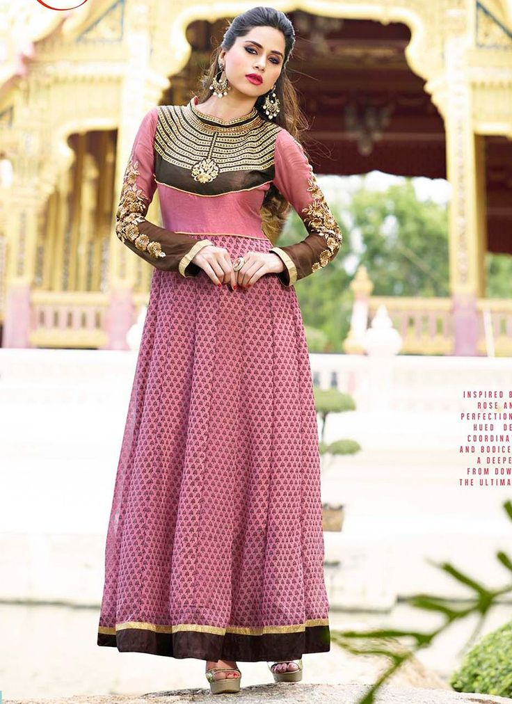Product Code: 3273  ||  PRICE:- 3402 /- INR