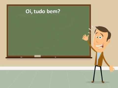 "Ir ""para"", ""a"" or ""em""? | Fun With Brazilian Portuguese"