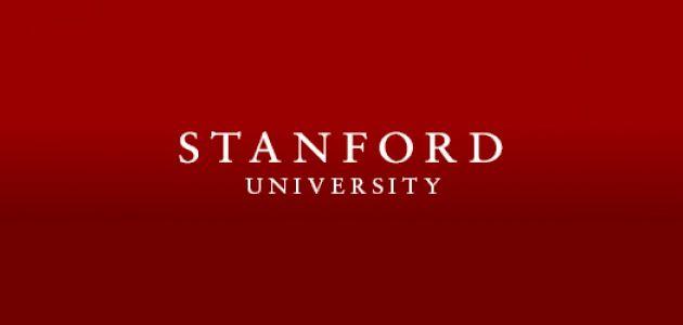 Η γωνιά επιχειρηματικότητας του Πανεπιστημίου Stanford!