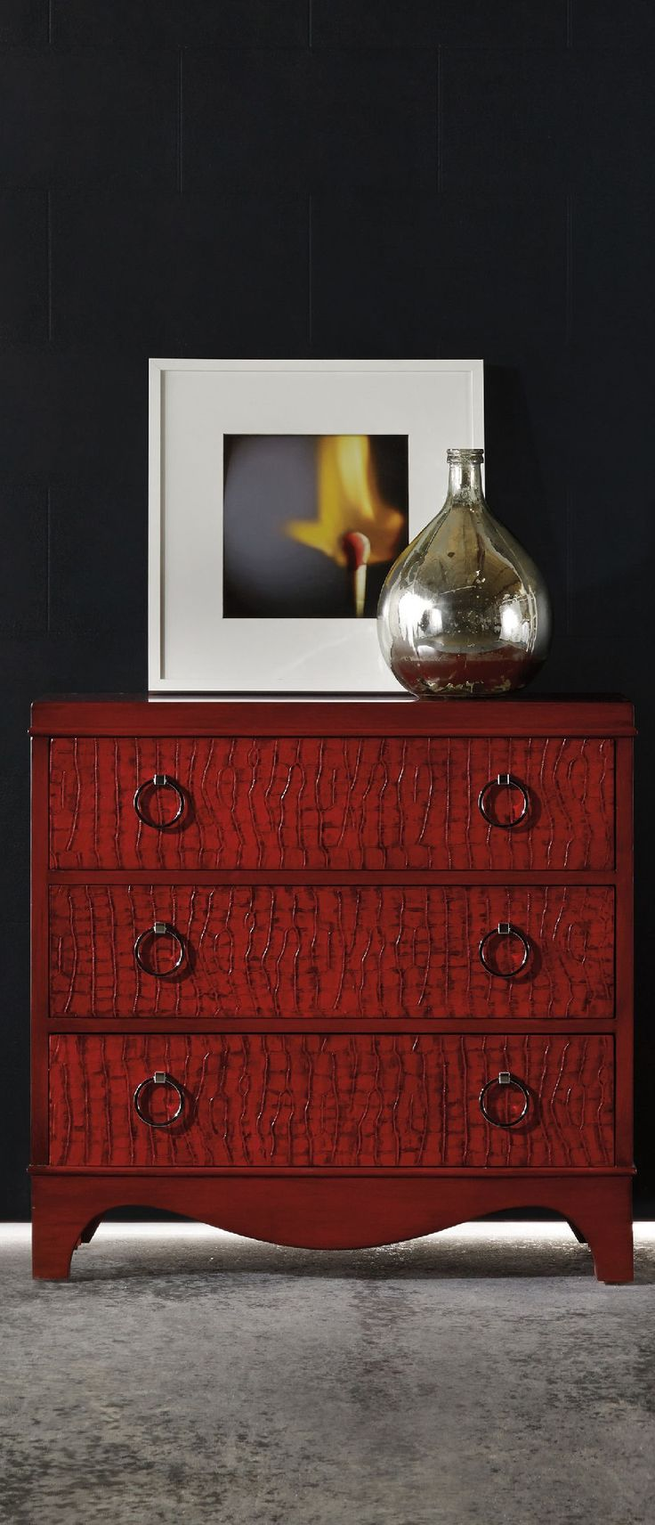 Contemporary Bedroom Chest Of Drawers 17 Best Ideas About Contemporary Chest Of Drawers On Pinterest