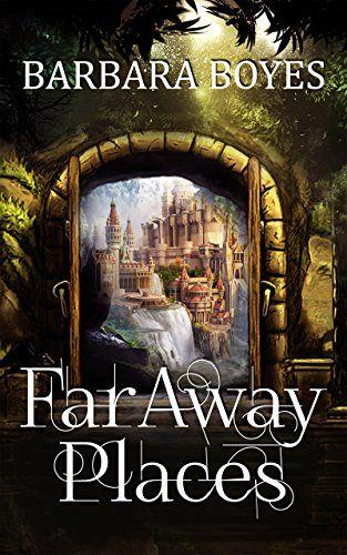 #1 on Amazon ekindle Equestrian Fantasy. Powerful Sword, Dragons, Elves, Dwarves, Wizards, Mystical lands