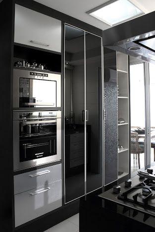 cozinhas escuras_voceprecisadecor03