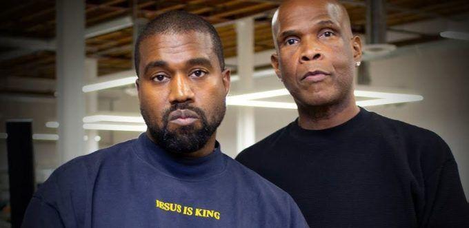 Kanye West Interview With Big Boy Kanye West Interview Kanye West Kanye