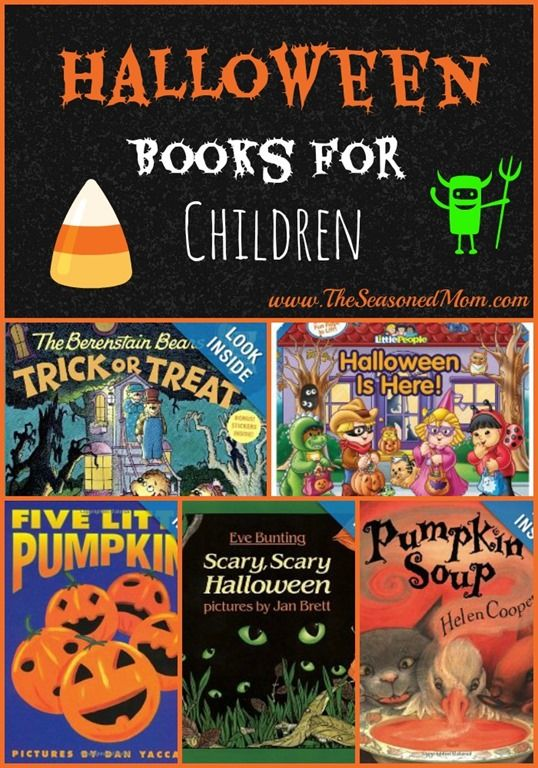 book for kids storybooks for kids halloween books kids book - Halloween Kids Books