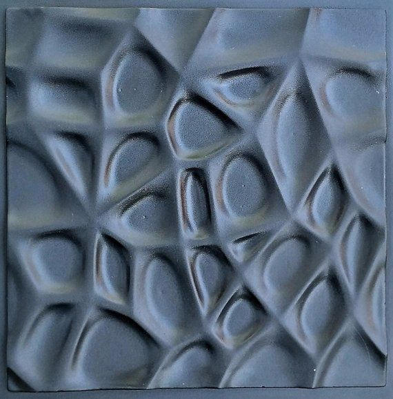 Parameter Mold Eu Us Length 50 Cm 19 6 In Width 50 Cm 19 6 In 1 Mold Weight 0 55 Kg 1 21 Lb Material Abs Plastic With Images Wall Panel Molding Decorative Wall Panels