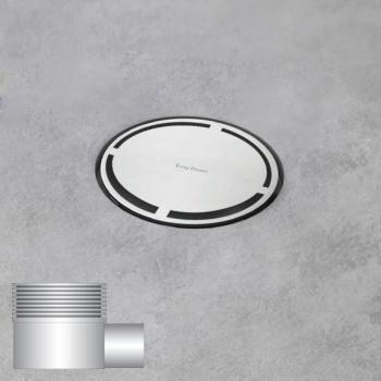 kuhles bodenablauf badezimmer inspiration images oder ceeddabcebfe preis aqua