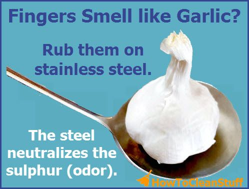 ce11ac8ae08d5efd2e18dbf81694e91f - How To Get Rid Of Garlic Odor In House