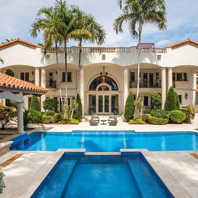 Luxury Homes In Florida: 152 Best SoFlo Luxury Life Images On Pinterest