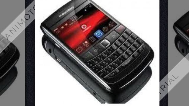 We at esourceparts deal with selling and repairing of Blackberry parts. Our blackberry repair Toronto services are known by all and our services are guaranteed. We provide our customers with all kinds of services.