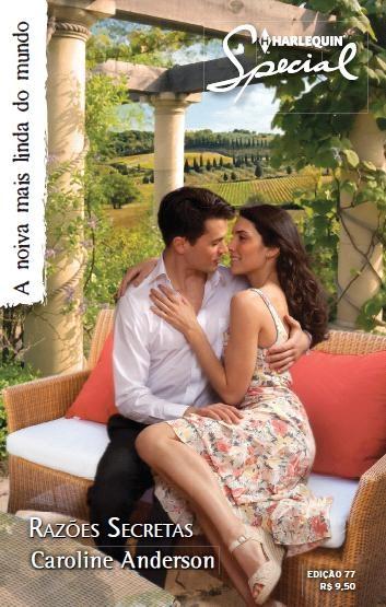 Harlequin Romance Book Cover Art : Best harlequin junho images on pinterest livros